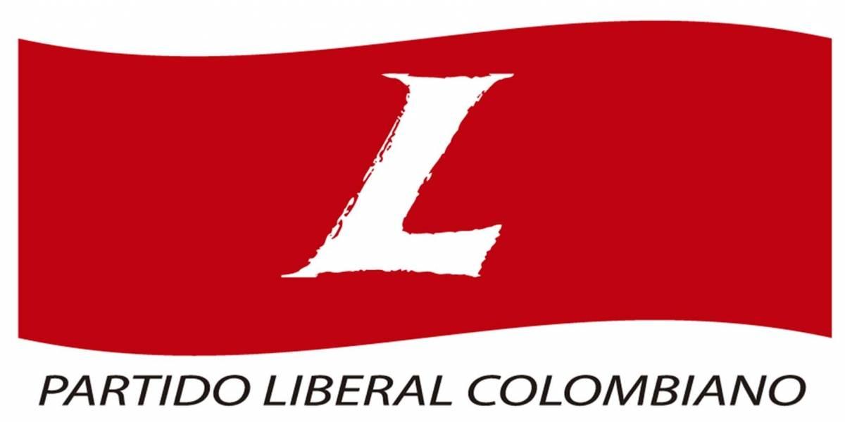 Desafíos del Partido Liberal para el 2018