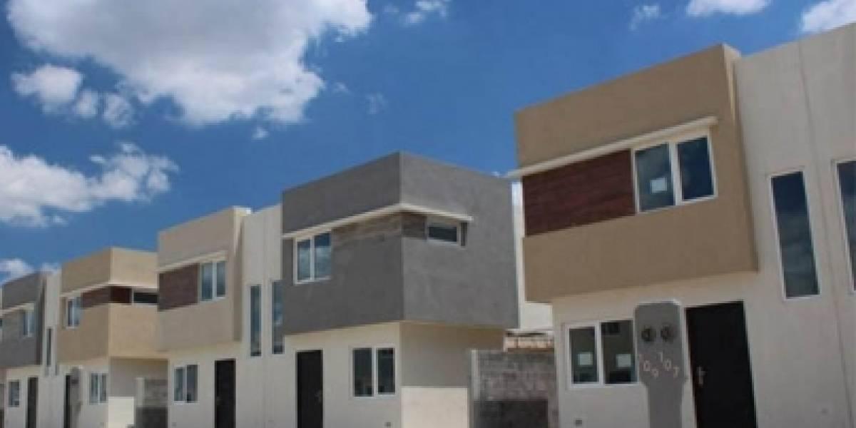 Fovissste invertirá más de 35 mil millones de pesos en créditos hipotecarios en 2018