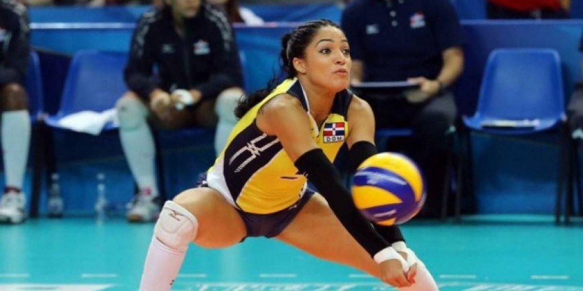 RD con 304 atletas clasificados a los Juegos Centroamericanos y del Caribe