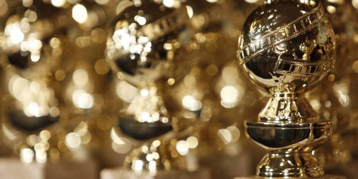 Globos de Oro 2018: En dónde, a qué hora y cuándo verlos
