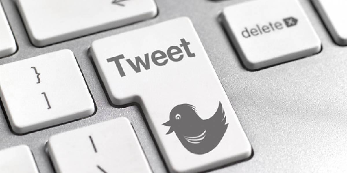 Twitter no bloqueará a los líderes mundiales