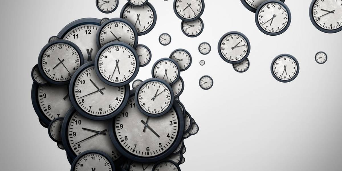 Ao contrário do que parece, astronomia garante que nossos dias têm ficado mais longos