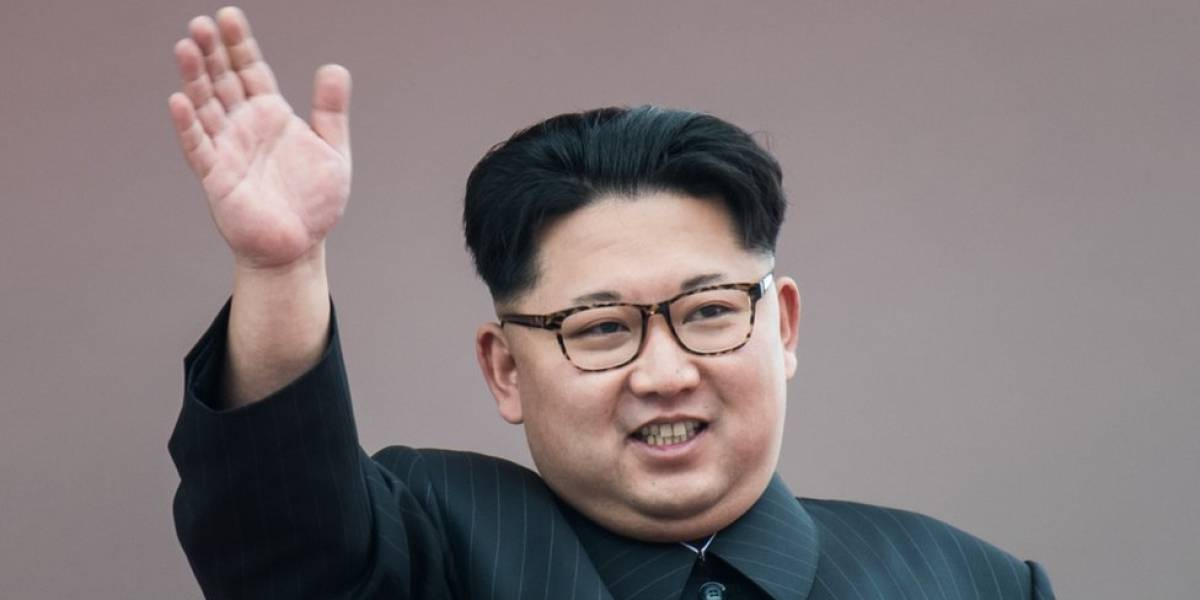 Corea del Sur y Corea del Norte dialogarán la próxima semana