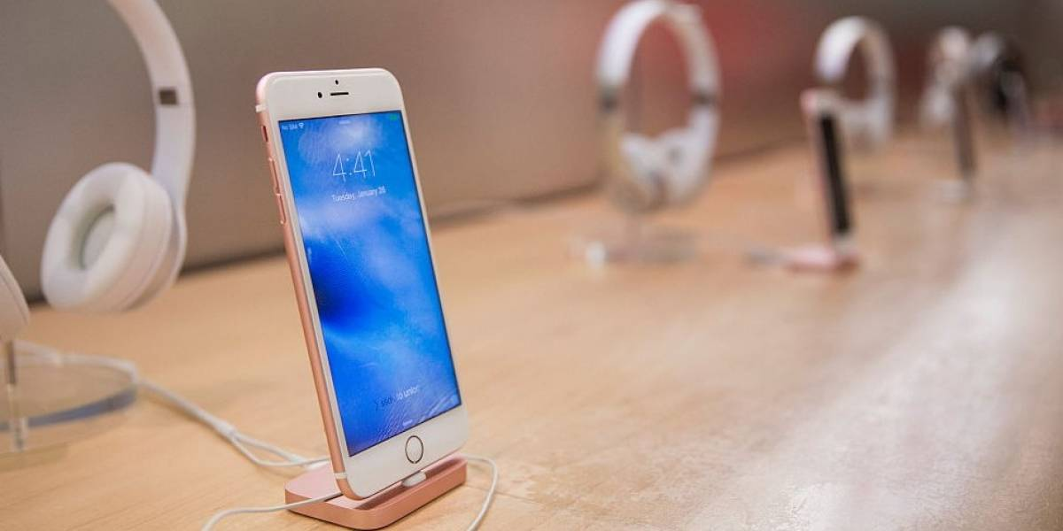 Apple admite que todos os Macs, iPhones e iPads estão vulneráveis a hackers por falha em chip