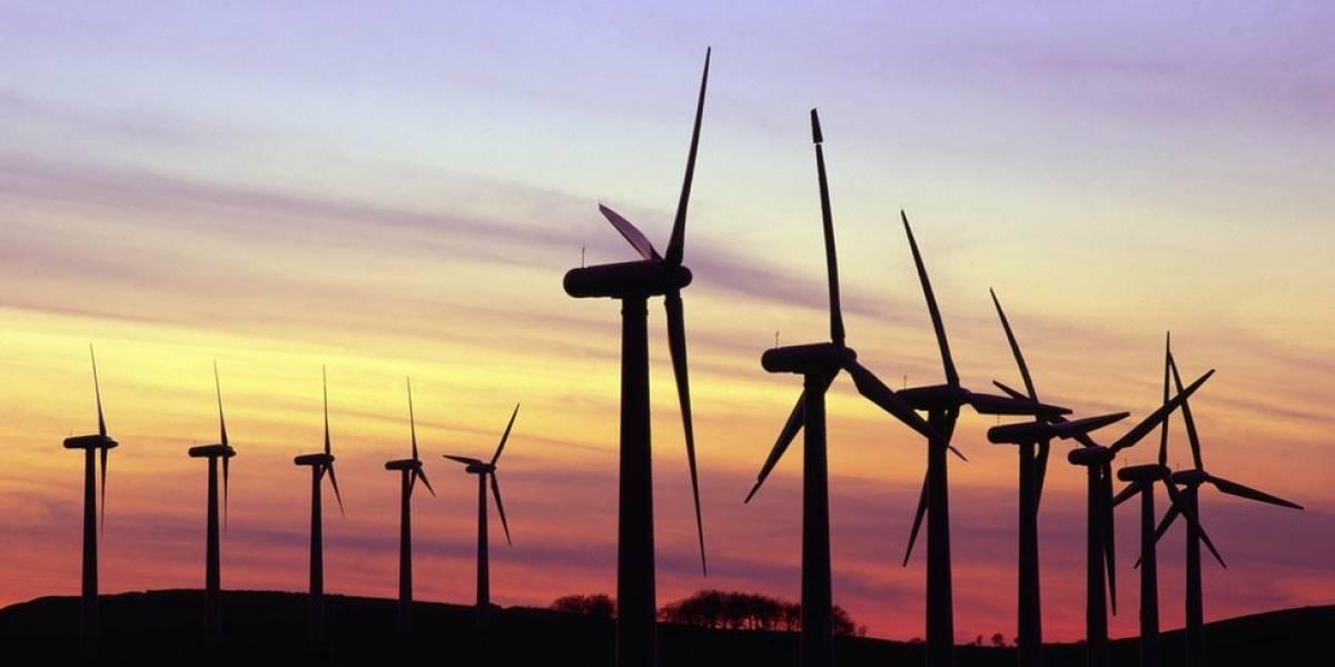 Aprueban contrato para reconstrucción de proyecto de energía renovable en Naguabo