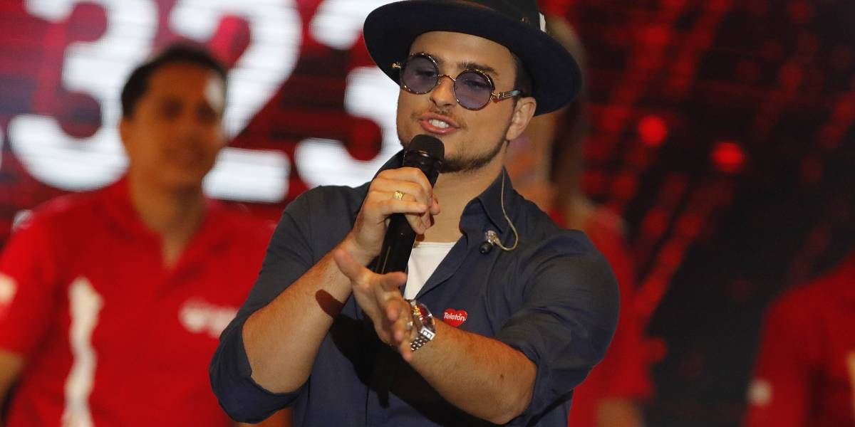 Festival de Viña confirma a su último artista nacional