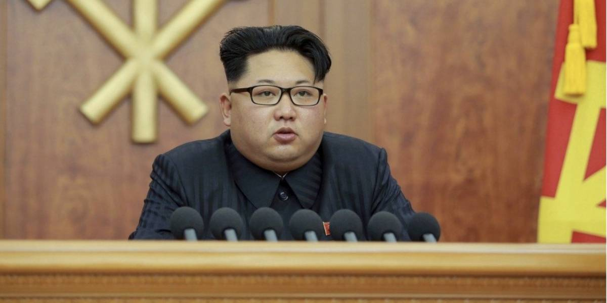 Corea del Norte acepta oferta surcoreana de discusiones la próxima semana