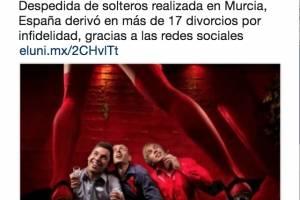 Medios mexicanos caen en las Fake News