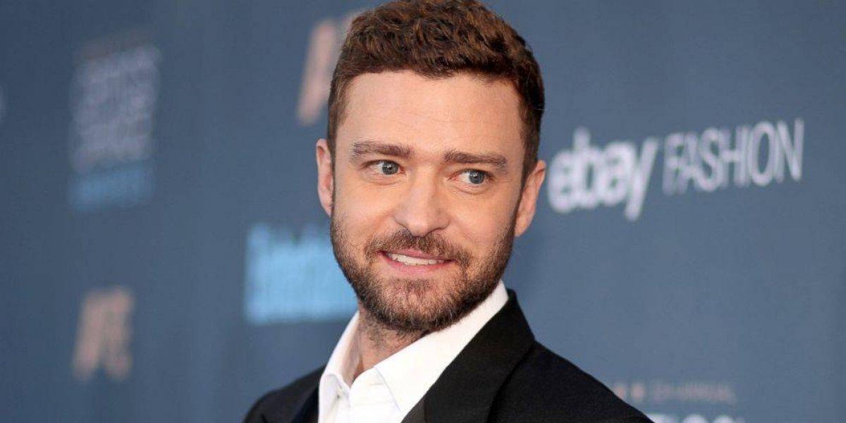 Justin Timberlake lanza su nuevo video y las burlas no se hicieron esperar
