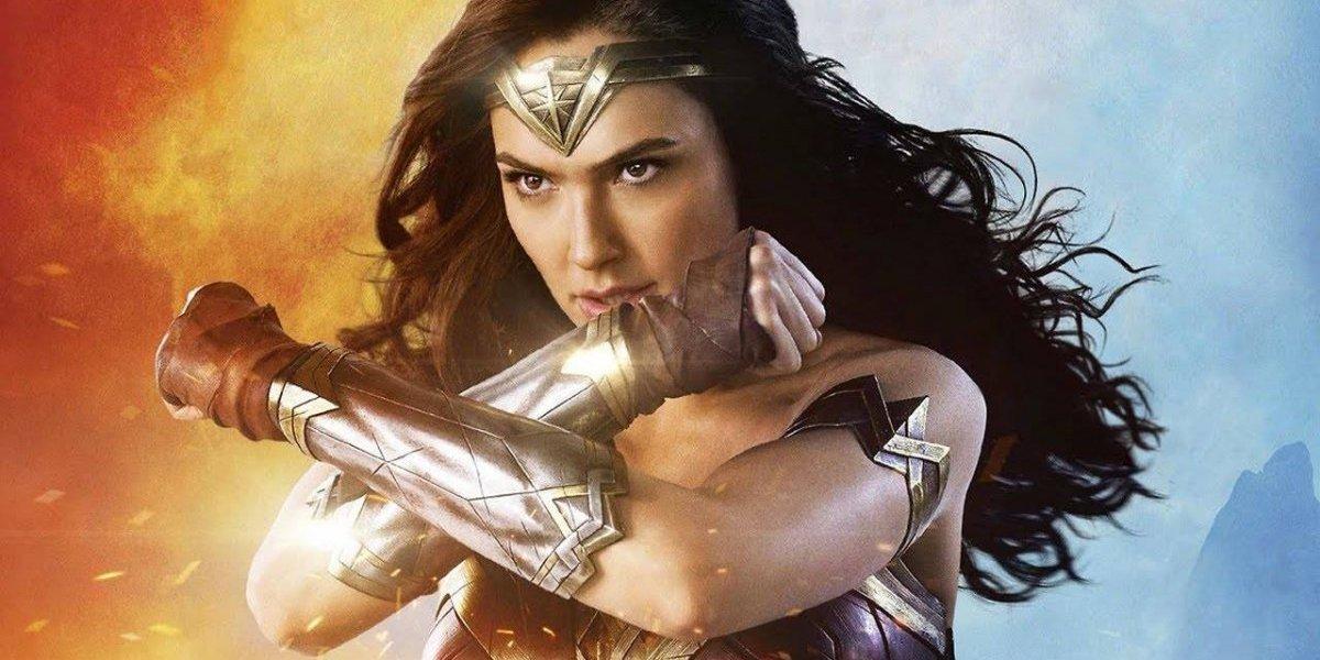 'Mulher-Maravilha 2' será totalmente diferente do primeiro filme
