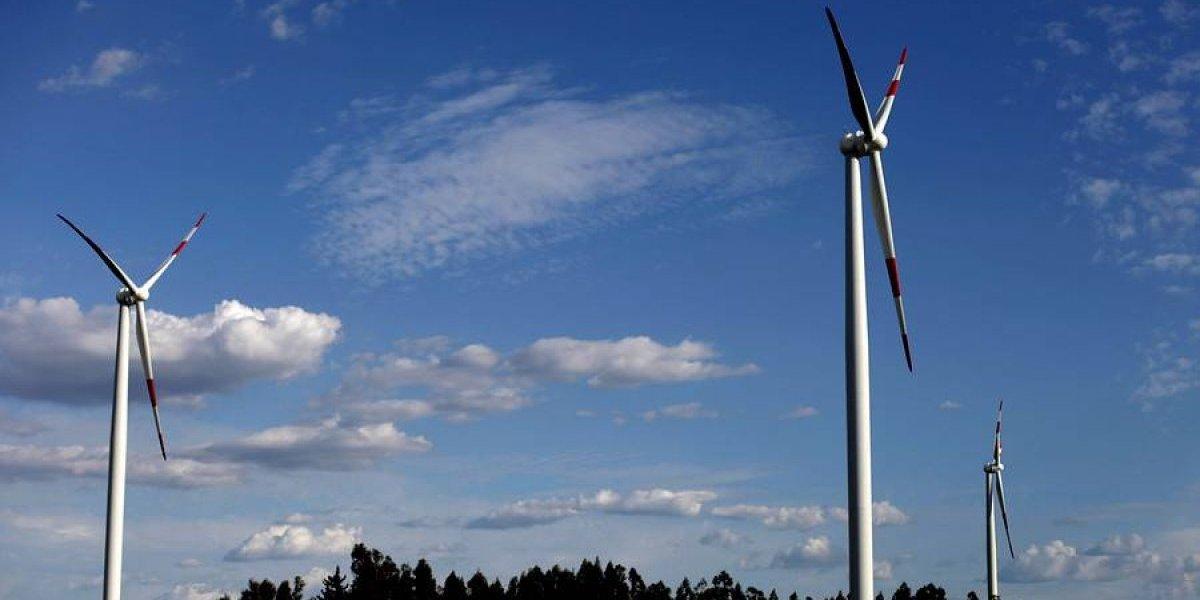 Más energía limpia para Magallanes: Contraloría da luz verde a parque eólico de Enap