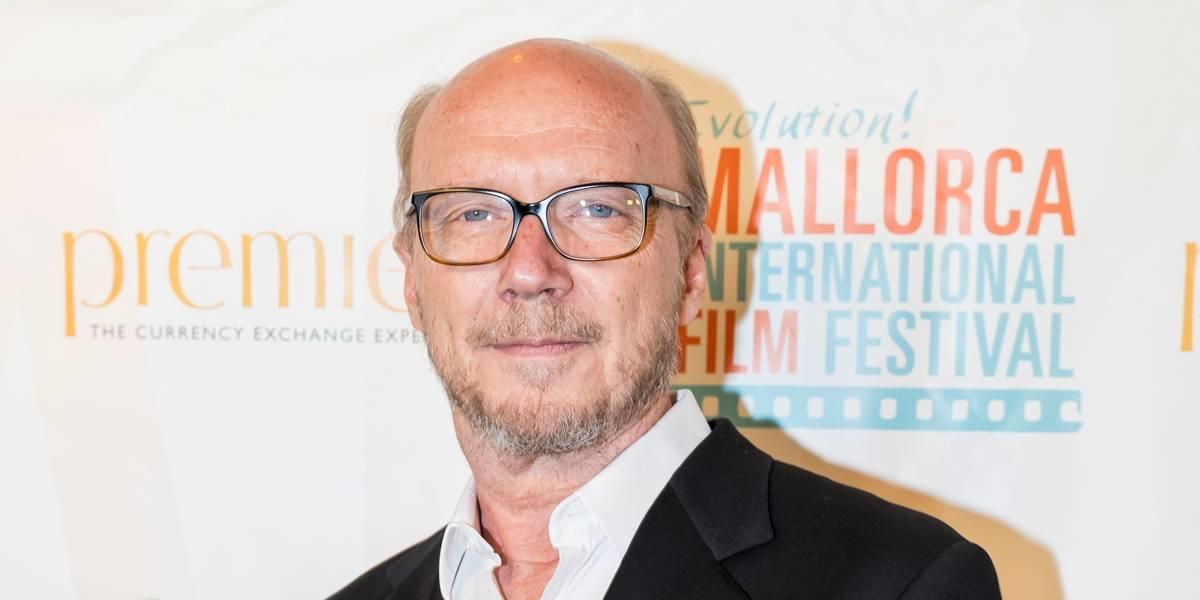 Diretor vencedor do Oscar é acusado de estupro