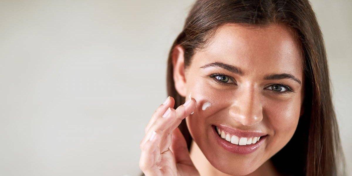 Hábitos que harán que tu piel se vea radiante y sin imperfecciones