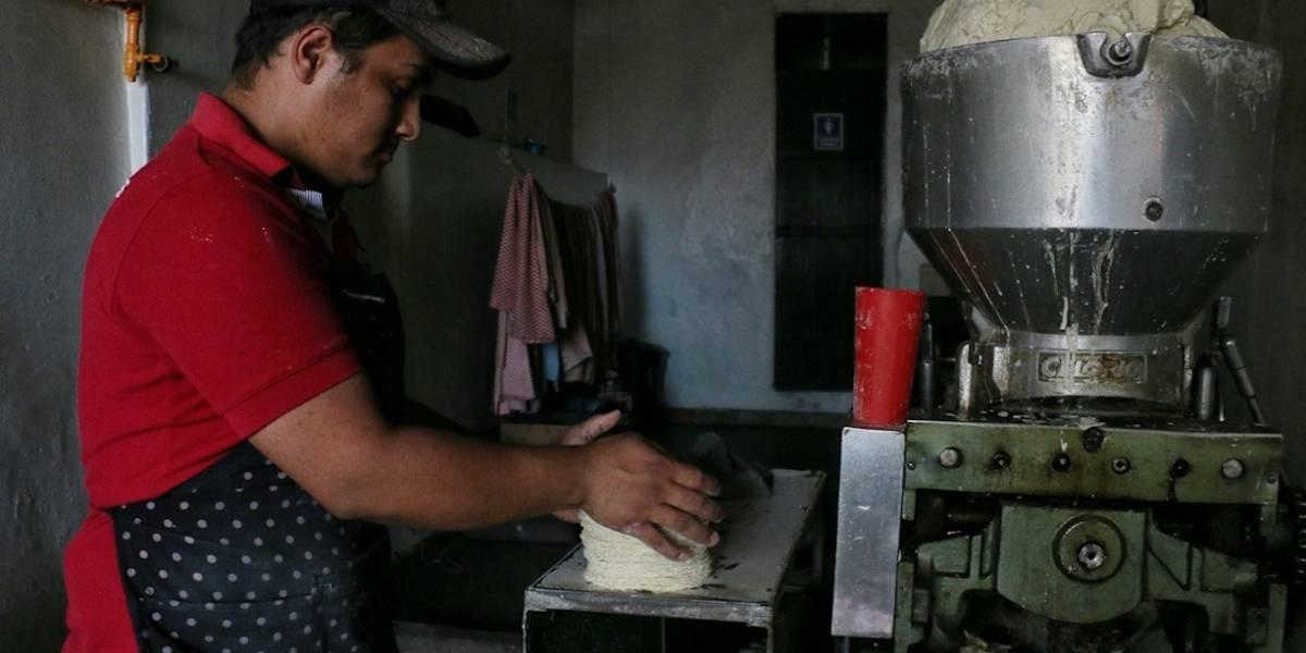 Inflación y cuesta de enero golpean a hogares en Morelia