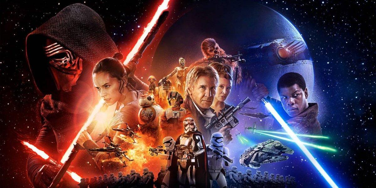 ¿Cuántos guatemaltecos fueron registrados con los nombres de personajes de Star Wars?