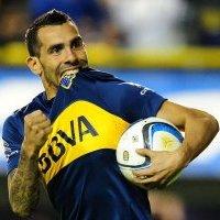 ¡Aún le duele! Carlos Tevez recordó la eliminación de Boca Juniors ante Independiente del Valle