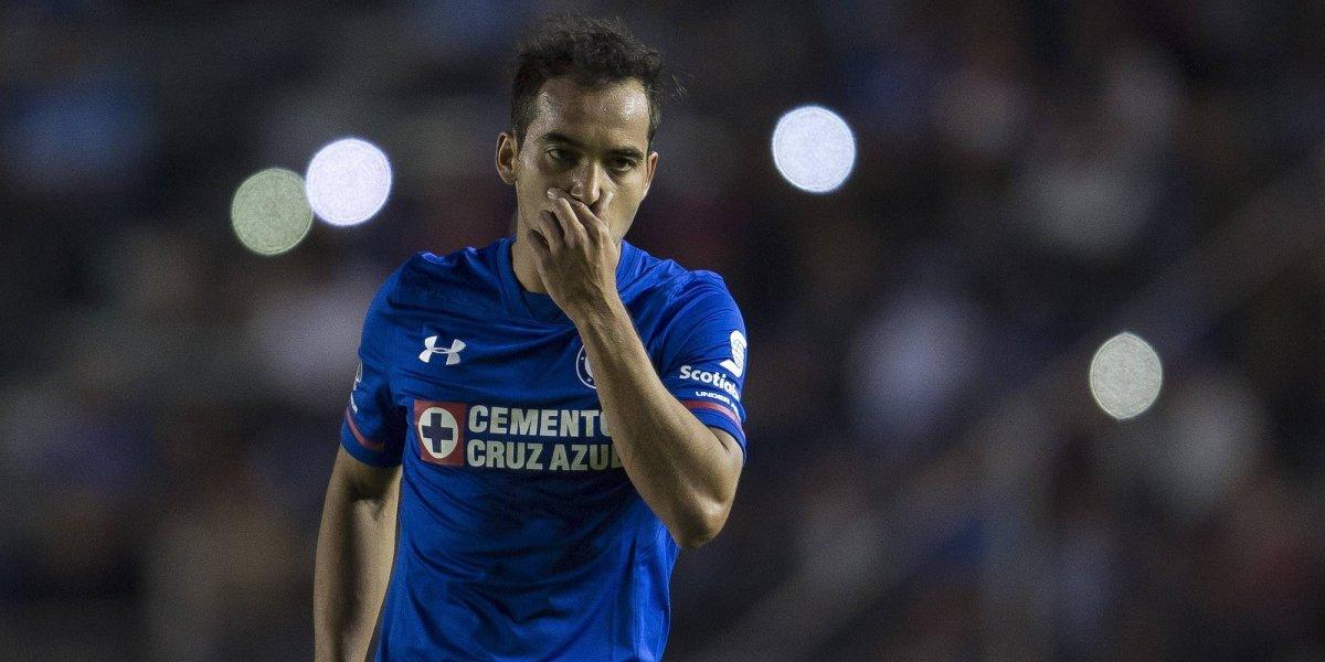 Cruz Azul se queda con la ilusión y debuta con empate a ceros ante Xolos