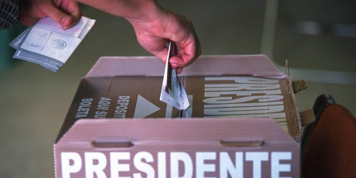 As 6 eleições presidenciais que podem mudar radicalmente o mapa político da América Latina em 2018