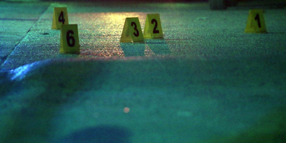 Balean a periodista en Coyoacán; pierde la vida en hospital