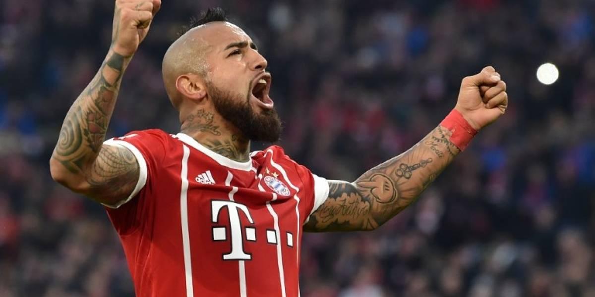 El Bayern desmiente la salida de una de sus estrellas para fichar por el Chelsea