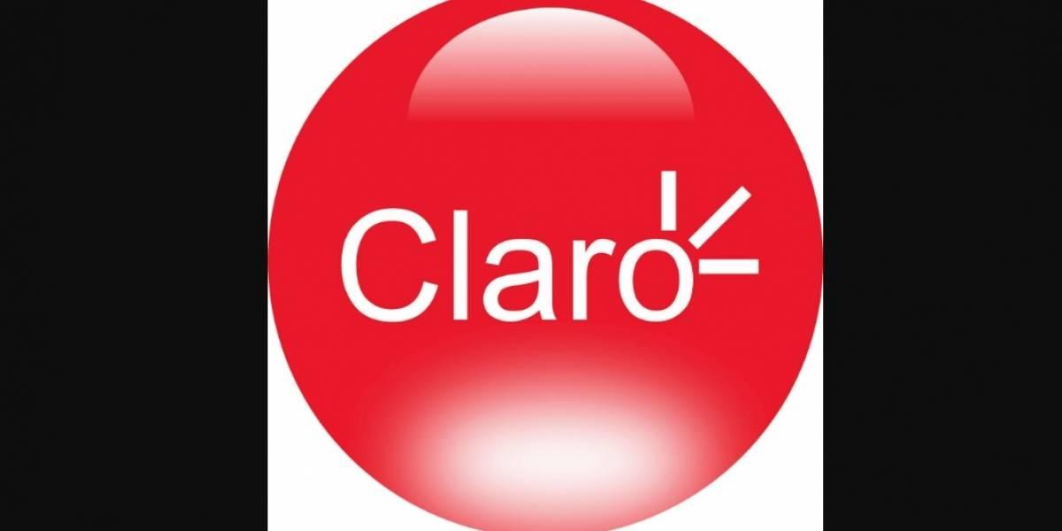¡Se cayó el servicio de Claro! La empresa se disculpa por falla a nivel nacional