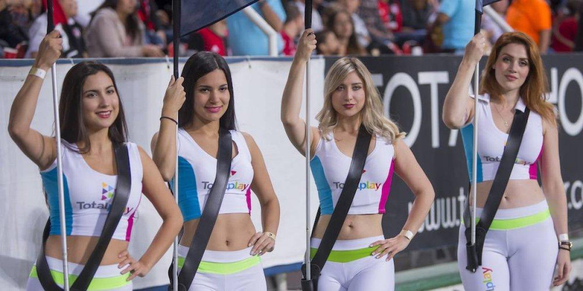 Efectivo, pero no espectacular, América venció a Querétaro
