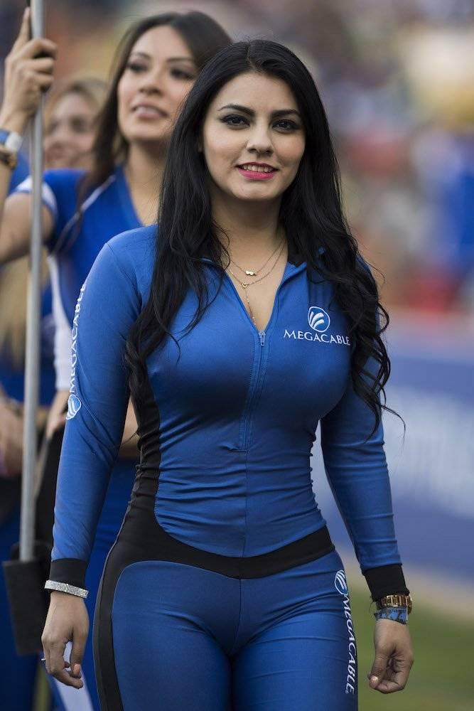 Leticia Colombia