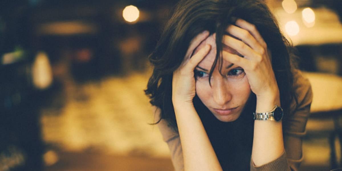 Estudio revela que los hombres tratan a las mujeres como objetos cuando están borrachos
