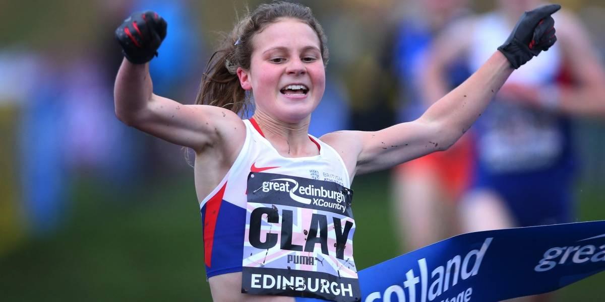 """""""Aos 20 anos, tenho osteoporose e nunca menstruei"""": como uma atleta britânica destruiu seu corpo para ser campeã"""