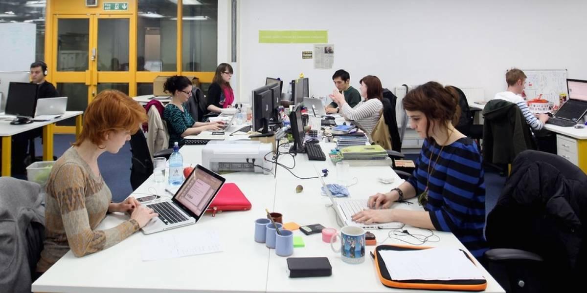 ¡Casi 200.000 colombianos ya son empleados formales!