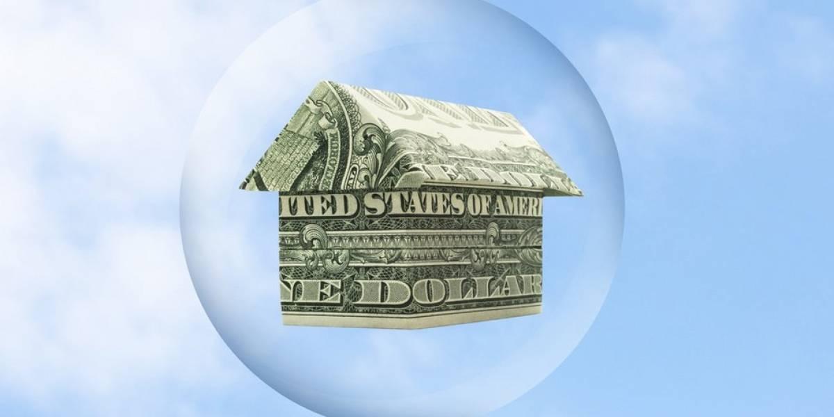 Como se formam as bolhas na economia? O megainvestidor Warren Buffett responde