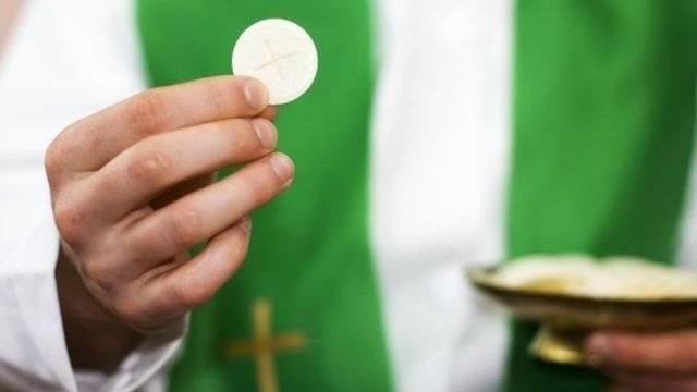 Las abusos a menores cometidos por clérigos han sido abiertamente denunciados. Getty Images