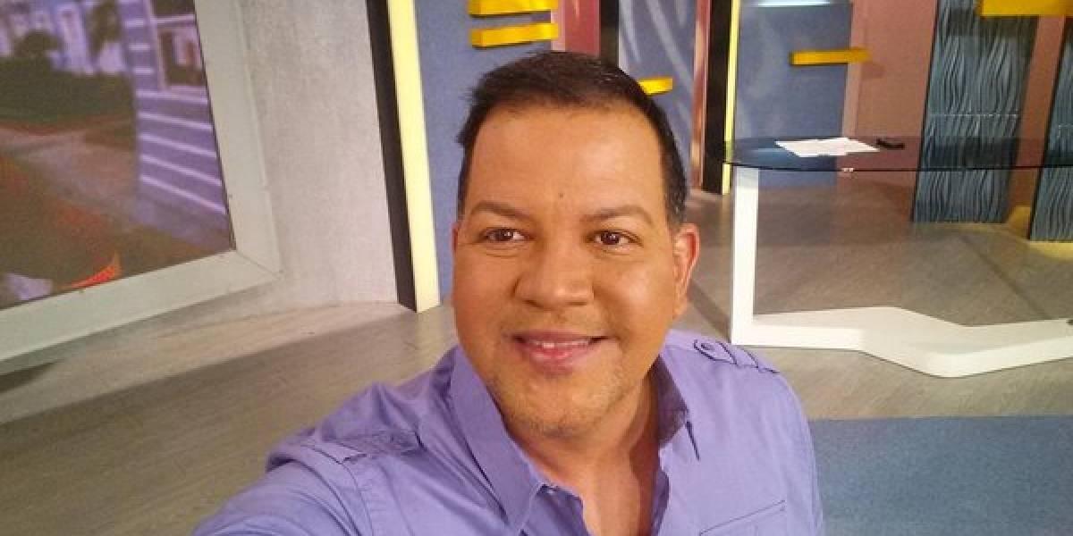 Pedro Juan Figueroa regresa a Lo Sé Todo mañana