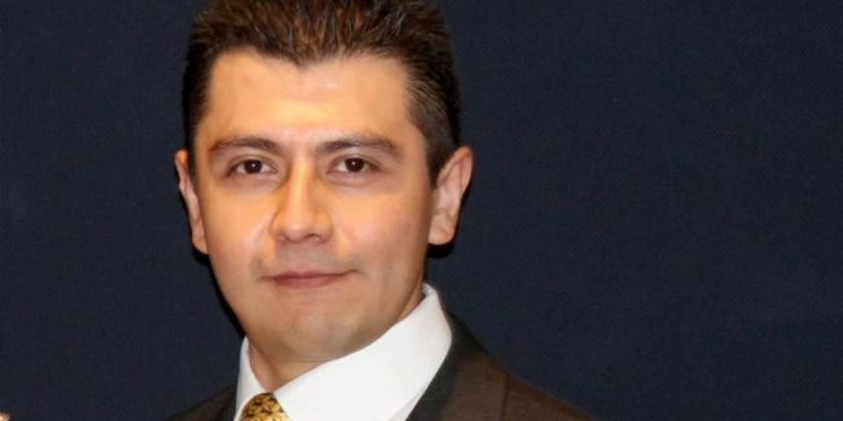PGJ investiga asesinato de periodista en Coyoacán