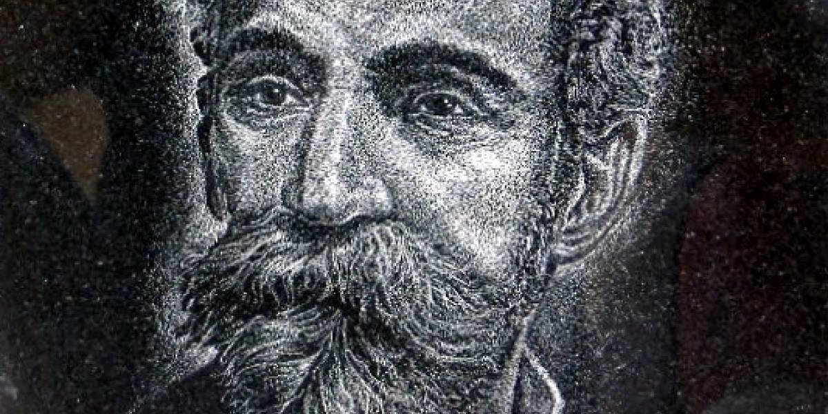 Mayagüez se prepara para honrar a Eugenio María de Hostos