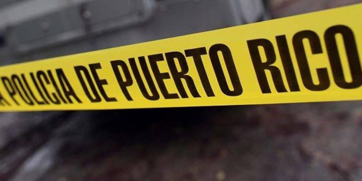 Reportan doble asesinato en gasolinera de Caguas