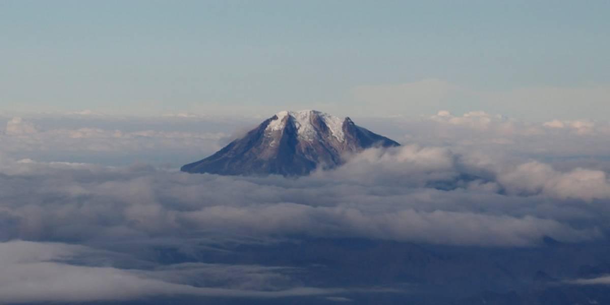 Joven murió en el Nevado del Tolima: su familia denuncia negligencia total por parte de las autoridades