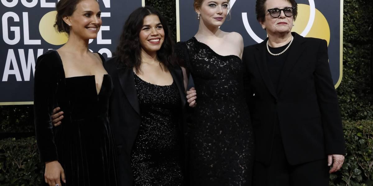 Oscar 2018: Movimento #MeToo pode roubar cena dos prêmios na cerimônia