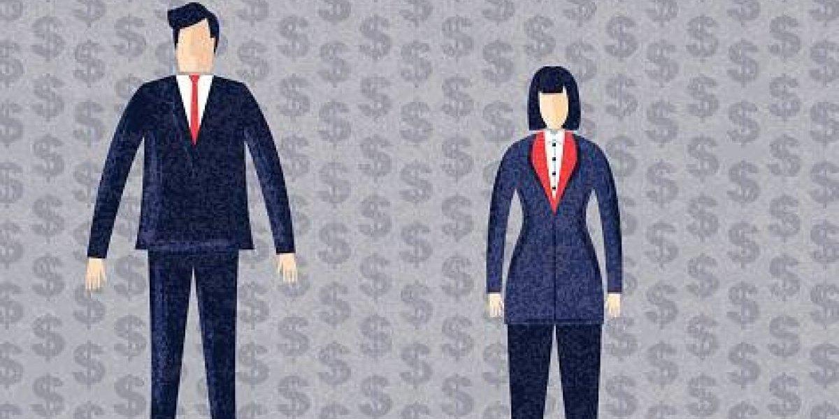 """El """"efecto Islandia"""": Las trabajadoras alemanas podrán saber el salario de sus compañeros"""