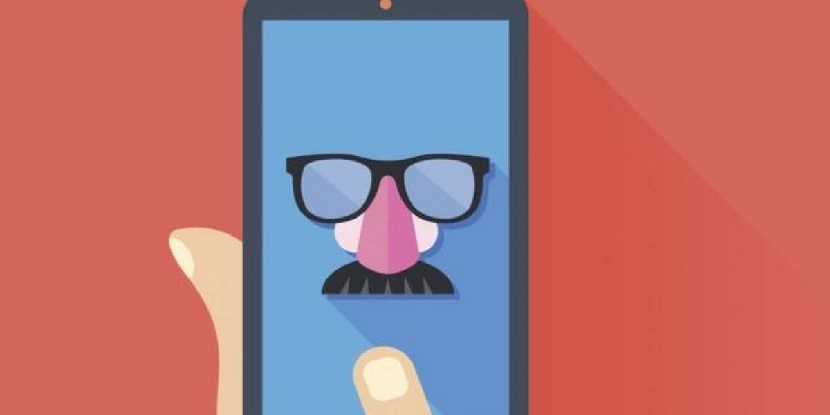 Como navegar de maneira incógnita pelo celular - e que vantagens isso traz