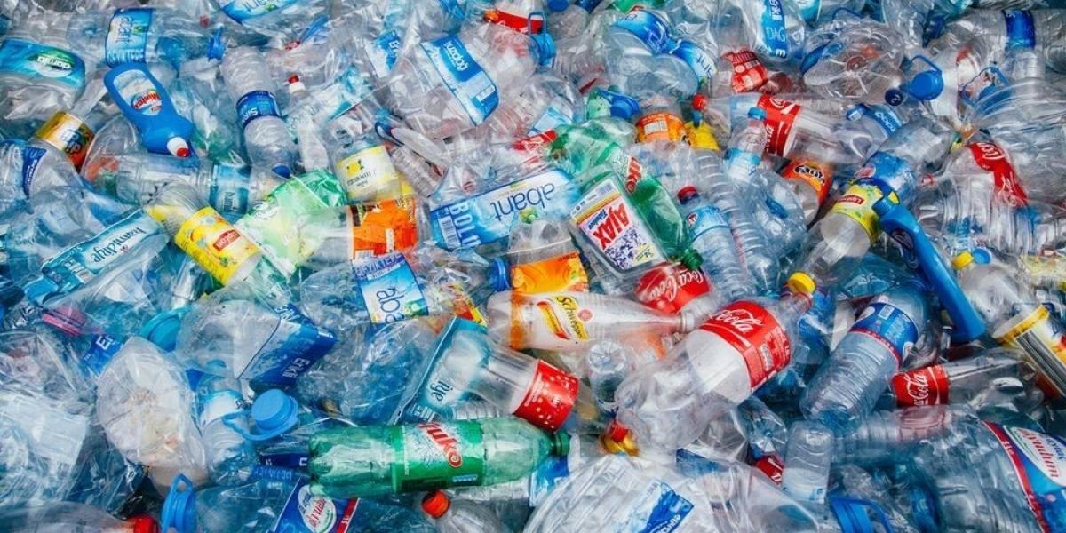 Senado aprueba prohibición de plástico en San Andrés
