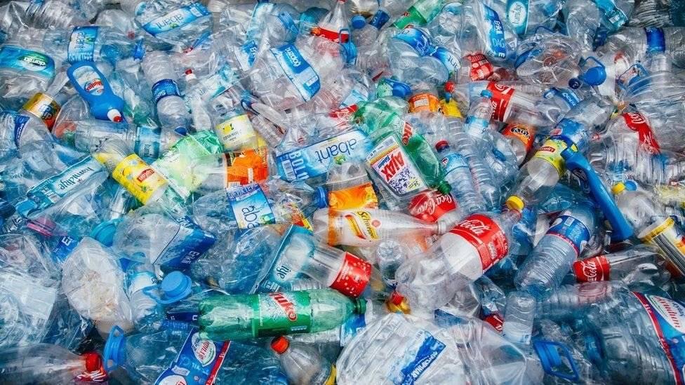 Se están buscando nuevos mercados potenciales para la compra de materiales para reciclado, como Tailandia, Vietnam, Camboya, Malasia, India y Pakistán. Getty Images