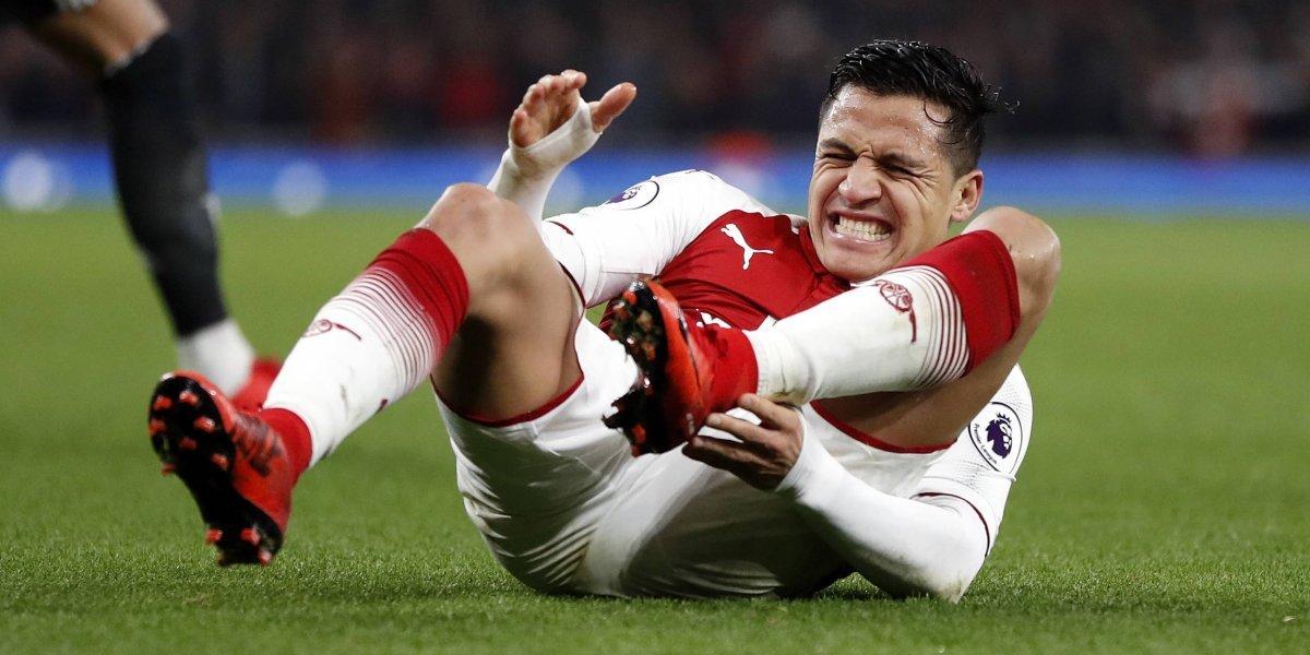 Chelsea-Arsenal, derbi en semifinales de Liga