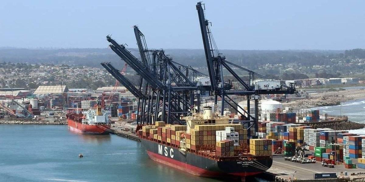 Exportaciones: El 57% de las empresarias se considera en desventaja respecto a los hombres