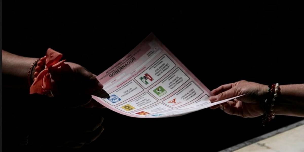 ¿Es posible que gobiernos como los de EU y Rusia intervengan en las elecciones federales de México?