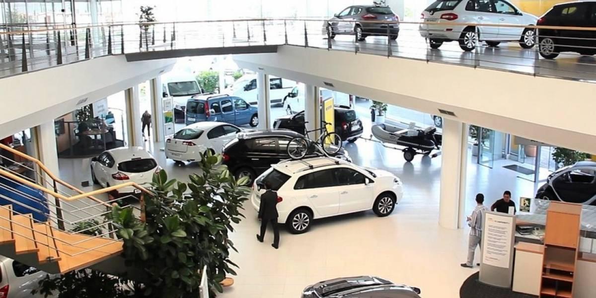 Comprar o no comprar auto nuevo? 2017 vs. 2018