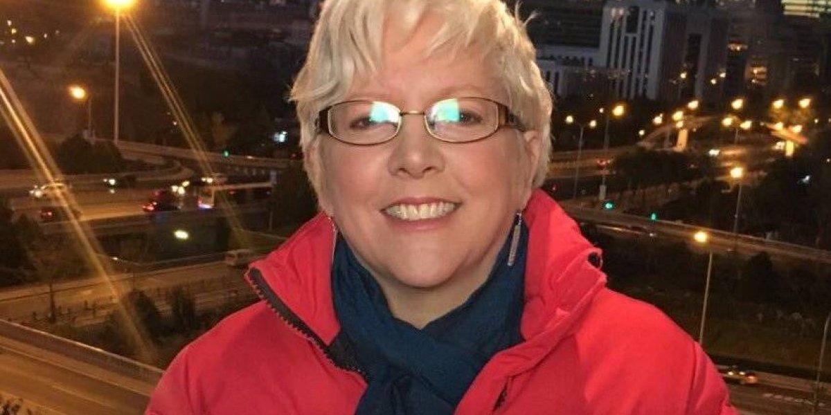 Jornalista da BBC se demite por discriminação salarial
