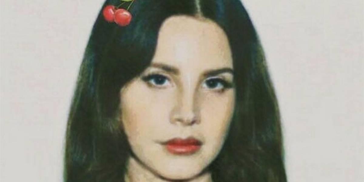 Lana Del Rey é processada por plagiar Creep, do Radiohead