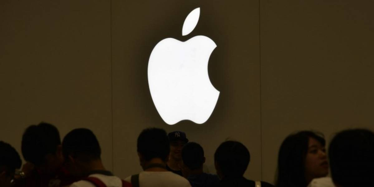 Apple y Samsung finalizan larga batalla sobre la patente del iPhone