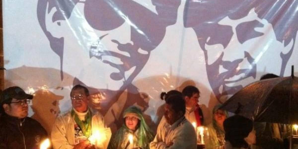 Ecuador aspira a aclarar caso Restrepo